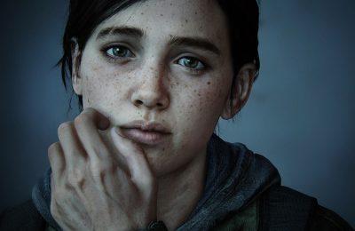 Над The Last of Us 2 работало больше 2000 людей и 12 аутсорс-студий