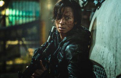 """Box Office: Зомби-боевик """"Полуостров"""" собрал 20 миллионов долларов в Азии"""