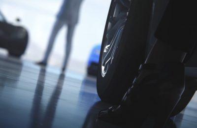 Анонсирована гоночная игра Test Drive Unlimited Solar Crown