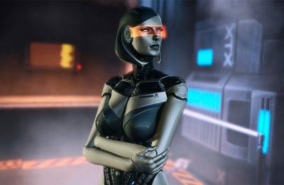 СМИ: Ремастер трилогии Mass Effect выйдет с подзаголовком Legendary Edition — на Switch игра появится не сразу