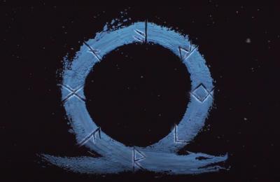 Первый тизер God of War 2 — релиз в 2021