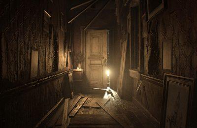 Инсайдер: Resident Evil Village и Monster Hunter Switch выйдут до конца текущего финансового года