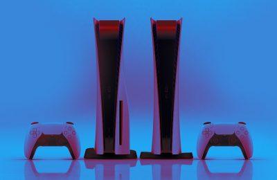 Sony извинилась за ситуацию с предзаказами PS5 — больше консолей в ближайшие дни