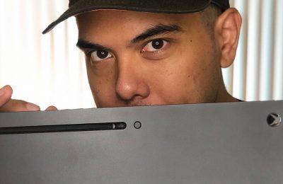 Xbox Series X уже в руках западных изданий — скоро будут первые впечатления