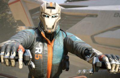 Disintegration от создателя Halo закрывает серверы спустя несколько месяцев после релиза