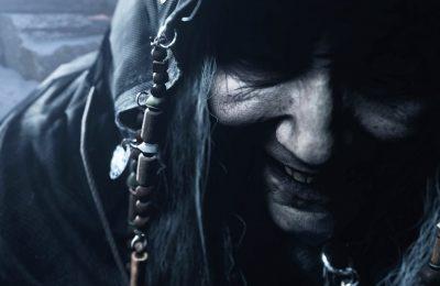 Инсайдер: Resident Evil Village все-таки выйдет на PS4 и Xbox One