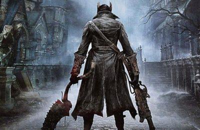 Слух: Bloodborne 'Hunter's Edition' выйдет на PS5 и ПК