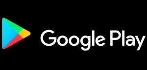 На магазин приложений Google Play подали в суд 36 государств