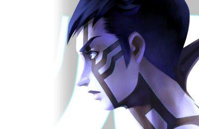 Обзор ремастера Shin Megami Tensei 3 Nocturne HD