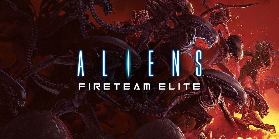 Aliens: Fireteam Elite обзор