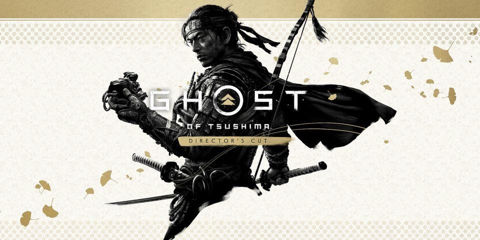 Обзор Ghost of Tsushima: Director's Cut