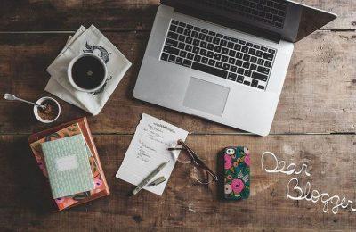 Сайт Складчик — как учиться выгодно