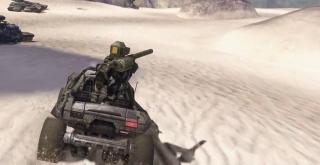 Команда Halo дает противнику почти 100 бесплатных убийств после выхода товарищей по команде