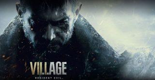 Обзор Resident Evil Village